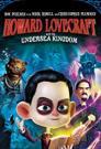 Howard Lovecraft & the Undersea Kingdom 2017 - WEBDL - 720p - AVI