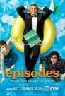 Episodes S03E03 2013 - HDTV