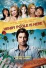 Henry Poole Is Here 2008 - DVDRip