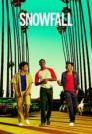 Snowfall 2017 - HDTV