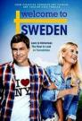 Welcome to Sweden 2014 - HDTV