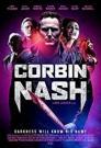 Corbin Nash 2014 - BRRip - 720p AVI
