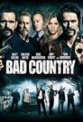 Bad Country 2014 - BluRay - 1080p