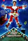 Christmas Vacation 1989 - BluRay - 720p
