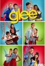Glee 2009 - HD - 720p