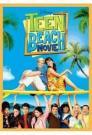 Teen Beach Movie 2013 - DVDRip