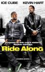 Ride Along 2014-CAM