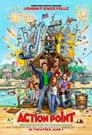 Action Point 2018 - BRRip - 720p AVI