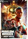 Marlow Briggs 2013 - RELOADED