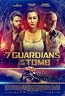 Guardians of the Tomb 2017 - WEBDL - 720p