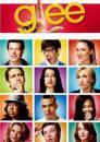 Glee S05E08 2013 - 720p HDTV