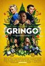 Gringo 2018 - BluRay - 720p