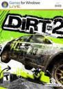 Dirt 2 RELOADED