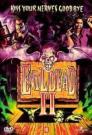 Evil Dead II 1987 - BluRay - 1080p