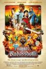 Knights Of Badassdom 2013 - HDRip