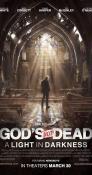 God's Not Dead: A Light in Darkness 2018 - BDRip