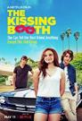 The Kissing Booth 2018 - WEBRip - 720p