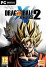 Dragon Ball Xenoverse 2 CODEX
