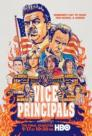 Vice Principals 2016 - WEBRip - 720p