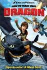 How to Train Your Dragon 2 iMARS