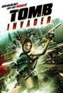 Tomb Invader 2018 - BluRay - 1080p