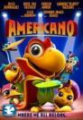 Americano 2016 - BluRay - 720p