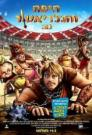 Gladiators of Rome 2012 - BluRay - 720p