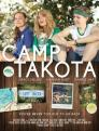 Camp Takota 2014 - HDRip