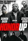 Honor Up 2018 - BDRip