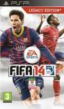 FIFA 14 2013 - PLAYASiA