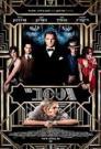 The Great Gatsby 2013 - BluRay - 4K