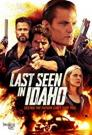 Last Seen in Idaho 2016 - HDRip