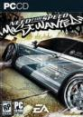 Need For Speed Most Wanted אחר