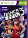 Dance Central 3 אחר