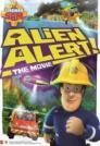 Fireman Sam: Alien Alert! The Movie 2016 - BluRay - 720p