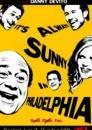 Its Always Sunny in Philadelphia S09E10 2013 - HDTV