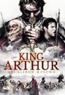 King Arthur: Excalibur Rising 2017 - BluRay - 720p