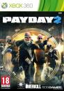 Payday 2  2013 - COMPLEX