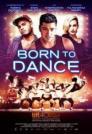 Born to Dance 2015 - HDRip