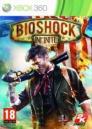 BioShock Infinite COMPLEX