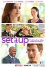 The Set Up 2017 - WEBRip - 720p