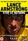 Stop at Nothing: The Lance Armstrong Story 2014 - BluRay - 720p