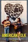 American Folk 2017 - HDRip