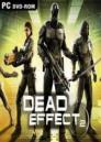 Dead Effect 2 CODEX