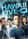 Hawaii Five-0 S04E01 2013 - 720P HDTV