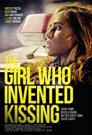The Girl Who Invented Kissing 2017 - HDRip