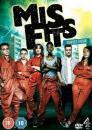 Misfits S05E05 2013 - 720p HDTV