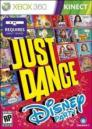 Just Dance: Disney Party אחר