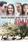 Open Road 2012 - DVDRip
