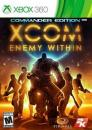XCOM: Enemy Within 2013 - iMARS